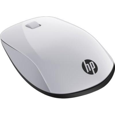 Мышь HP 2HW67AA