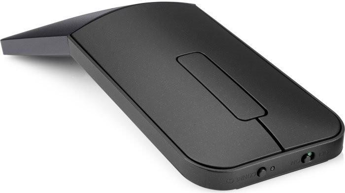 Мышь HP 2CE30AA