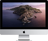 Моноблок Apple iMac 21.5 2020 MHK03 (MHK03RU/A)