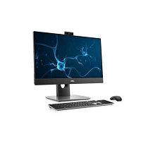Моноблок Dell Optiplex 7480 (7480-7007)