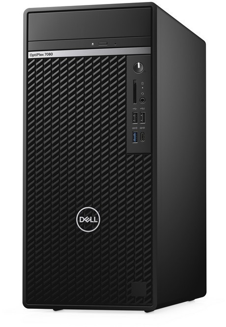 Моноблок Dell Optiplex 7780 (7780-6680)