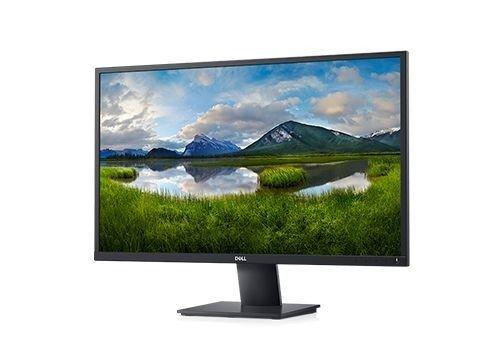 Монитор Dell E2720H (2720-0711)