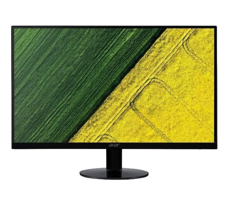 Монитор Acer SA230Abi (UM.VS0EE.A01)