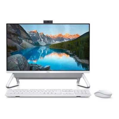 Моноблок Dell Inspiron 5400 (5400-2485)