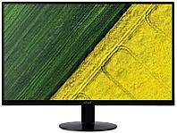 Монитор Acer SA270Abi (UM.HS0EE.A01)