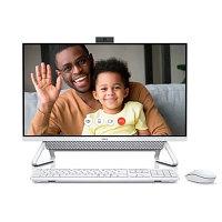 Моноблок Dell Inspiron 7700 (7700-2546)