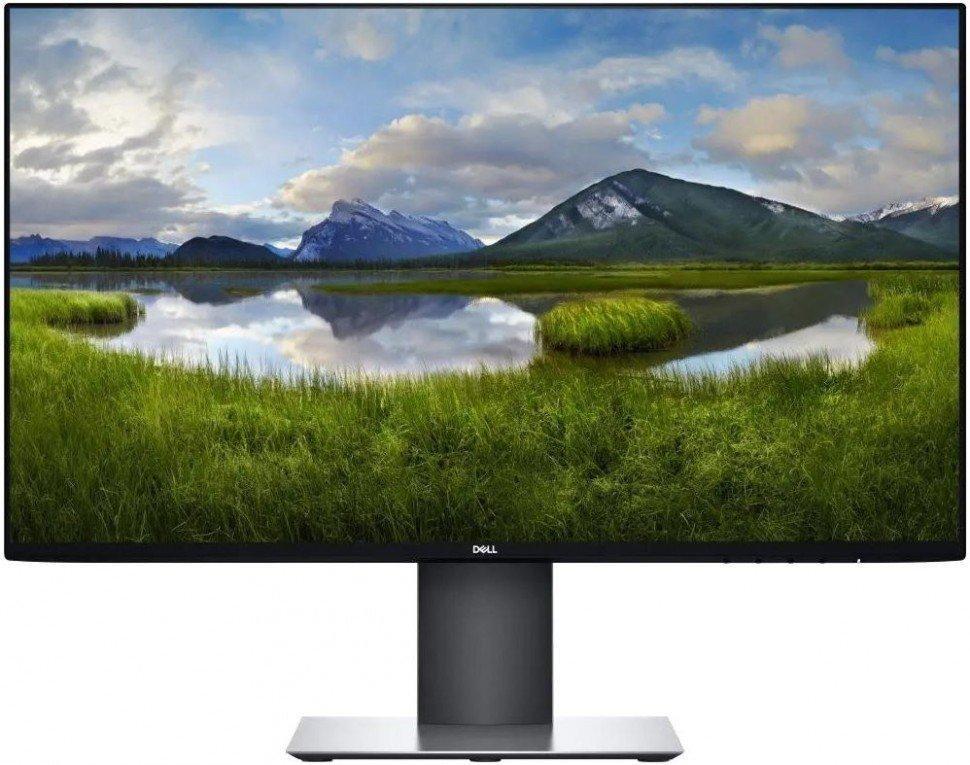Монитор Dell U2421HE (2421-6813)