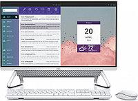 Моноблок Dell Inspiron 7700 (7700-8525)