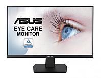 Монитор Asus VA27EHE (90LM0550-B01170)