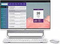 Моноблок Dell Inspiron 7700 (7700-8518)