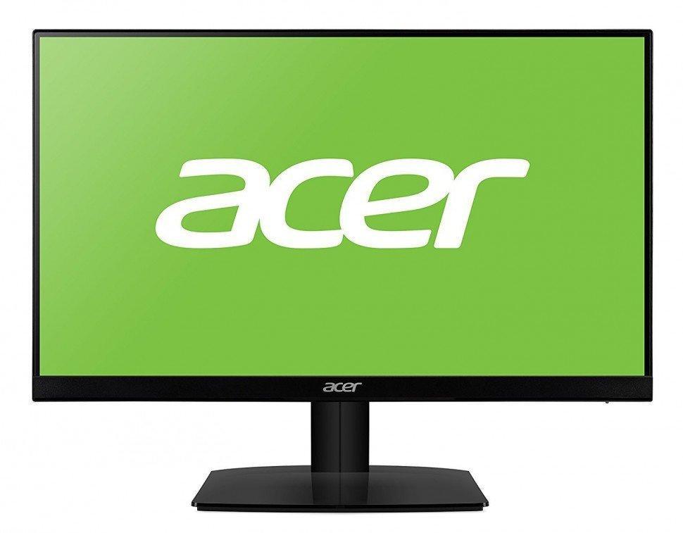 Монитор Acer UT241Ybmiuzx (UM.QW1EE.001)