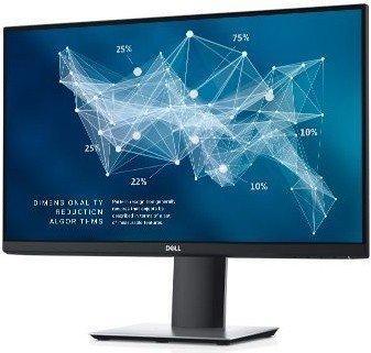Монитор Dell P2421D (2421-0308)