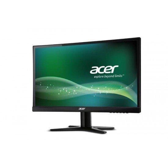 Монитор Acer ED246YBIX (UM.QE6EE.001)