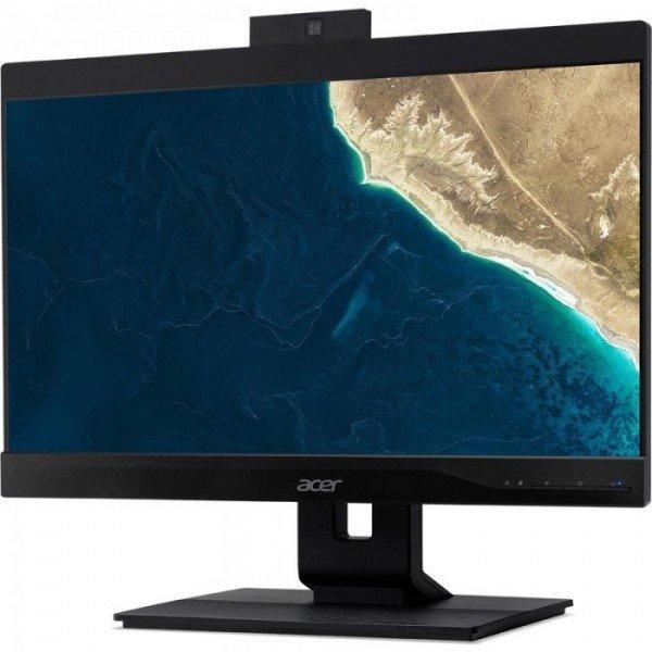 Моноблок Acer Veriton Z4860G AiO (DQ.VRZER.155)