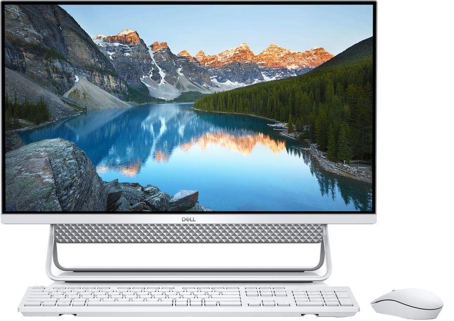 Моноблок Dell Inspiron 7700 (7700-2539)