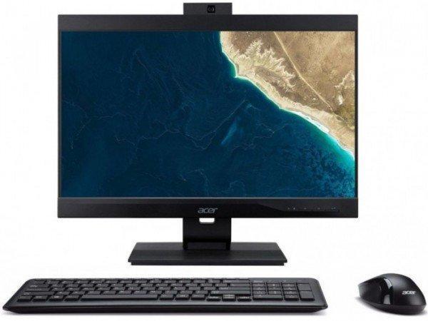 Моноблок Acer Veriton Z4660G AiO (DQ.VS0ER.039)
