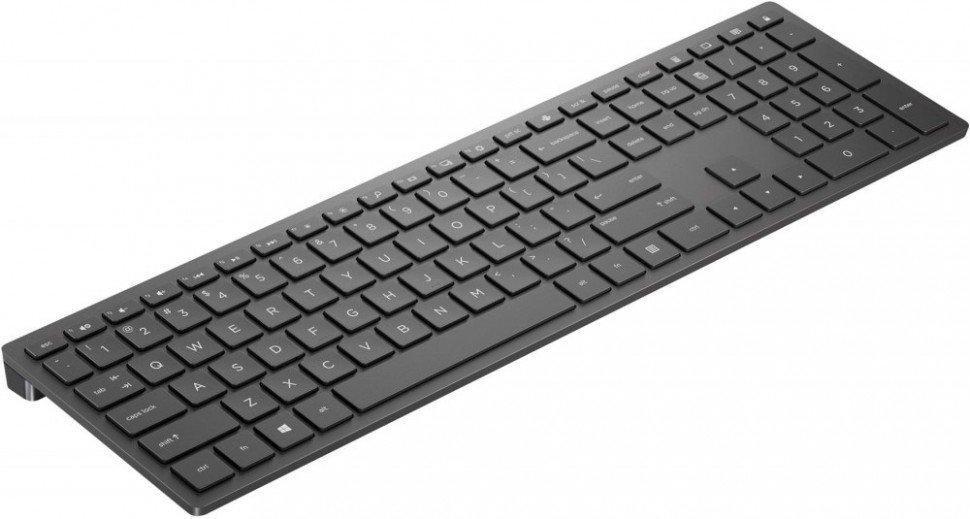Клавиатура HP 4CE98AA