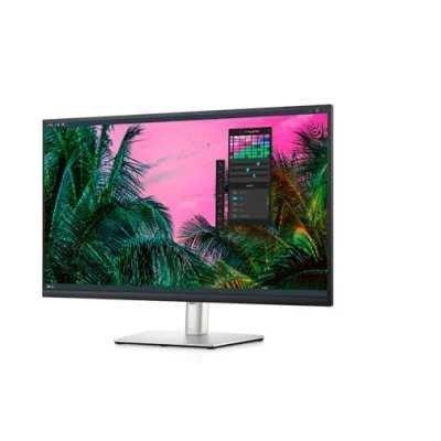 Монитор Dell P3221D (3221-9473)