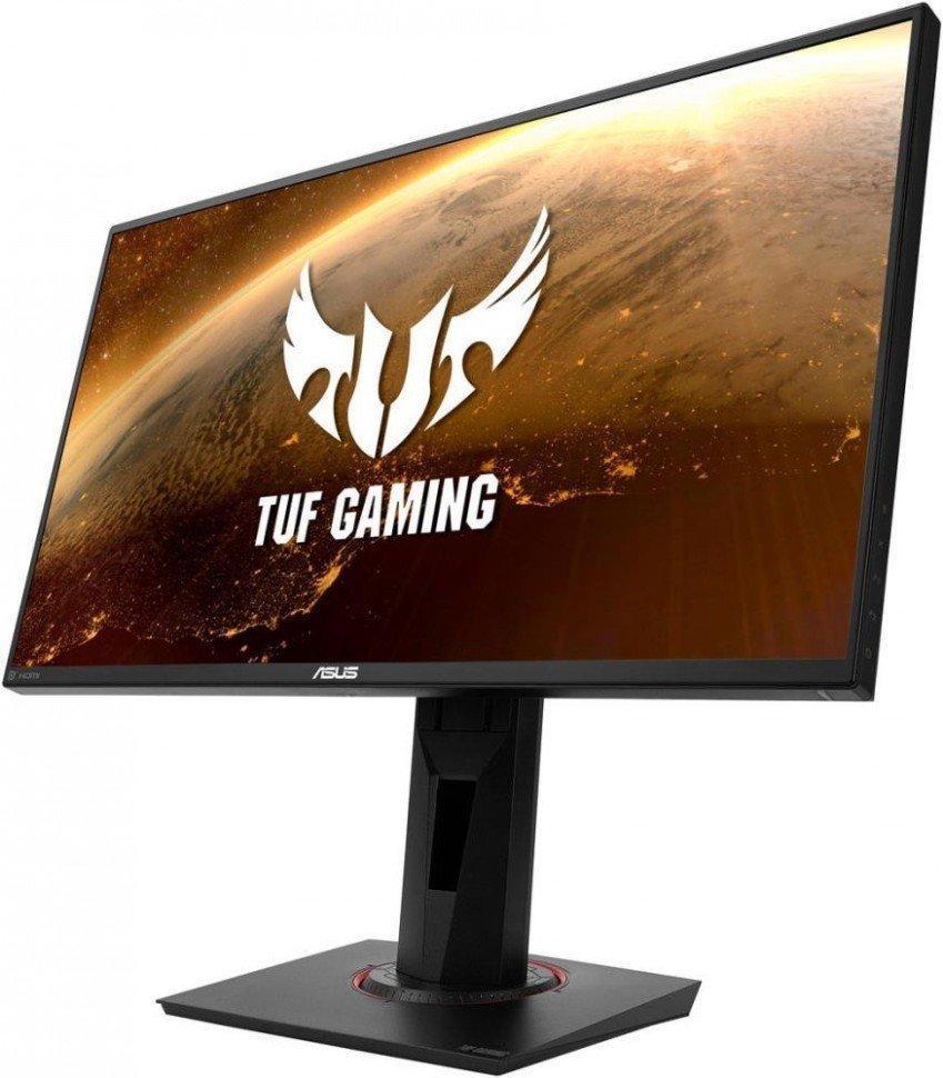 Монитор Asus TUF Gaming VG259QM (90LM0530-B02370)