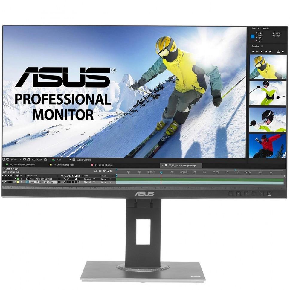 Монитор Asus ProArt PA278QV (90LM05L1-B01370)
