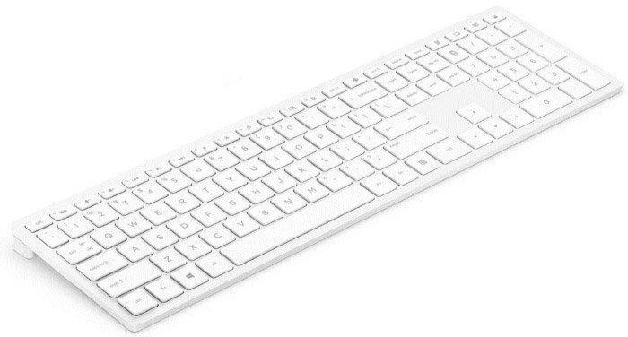 Клавиатура HP 4CF02AA