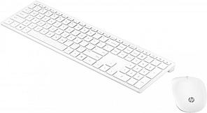 Клавиатура HP 4CF00AA