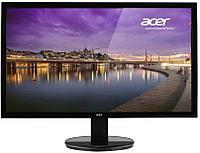 Монитор Acer Nitro XV272UPbmiiprzx (UM.HX2EE.P01)