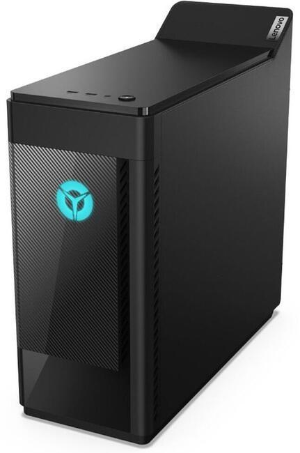 Компьютер Lenovo Legion T5 28IMB05 MT (90NC00D1RS)