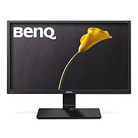 Монитор Benq PD3220U 31.5 Black-Grey (9H.LH7LA.TBE)