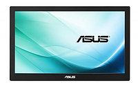 Монитор Asus MB169B+ (90LM0183-B01170)