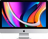 Моноблок Apple iMac with Retina 5K 2020 Z0ZX/11 (Z0ZX007DG)