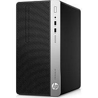 Компьютер HP ProDesk 400 G6 MT (7EL67EA)