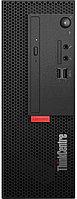 Компьютер Lenovo ThinkCentre M720e (11BD006ARU)