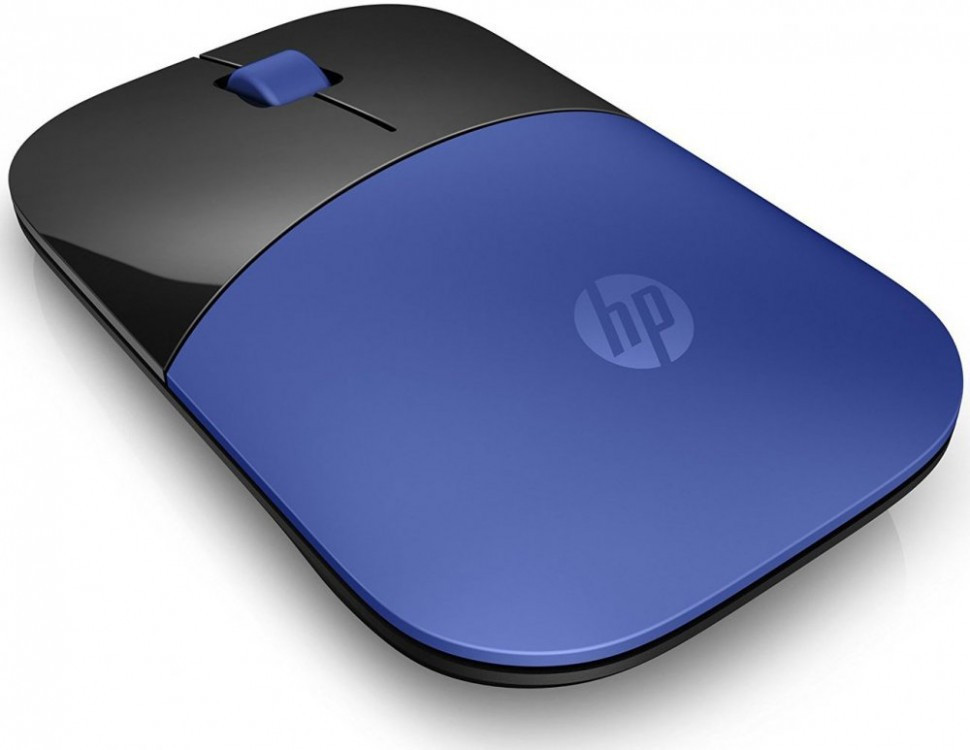 Мышь HP V0L81AA