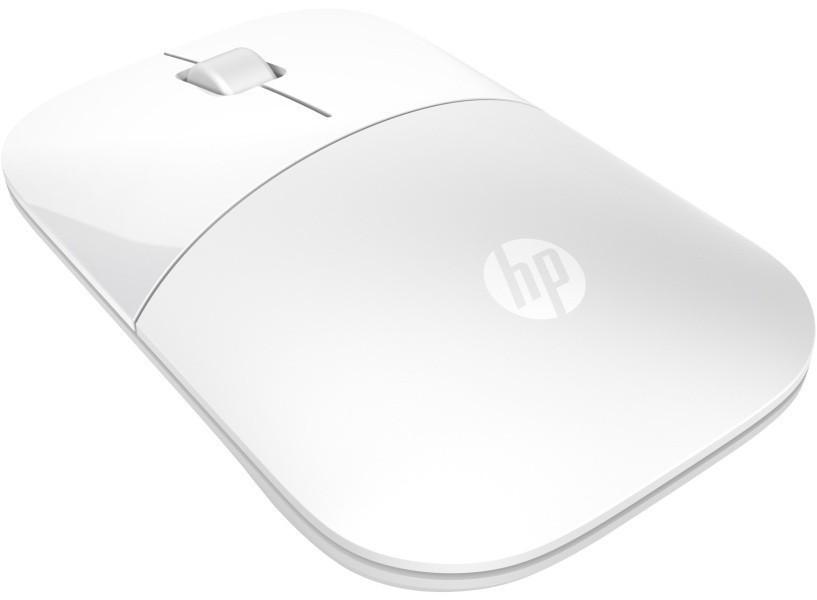 Мышь HP V0L80AA