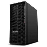 Компьютер Lenovo ThinkStation P340 (30DH00HERU)