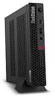 Компьютер Lenovo ThinkStation P340 (30DH00G6RU)