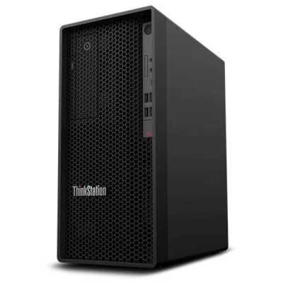 Компьютер Lenovo ThinkStation P340 (30DH00GDRU)