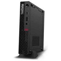 Компьютер Lenovo ThinkStation P340 (30DF0026RU)