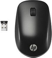 Мышь HP H6F25AA