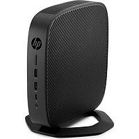 Тонкий клиент HP t640 (6TV45EA)