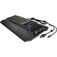 Клавиатура HP 5JS06AA