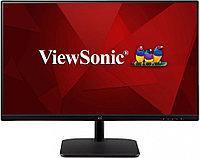 Монитор ViewSonic VA2432-H