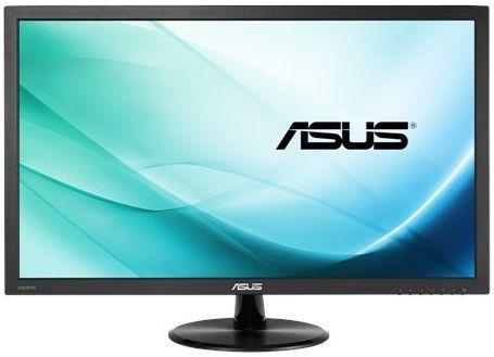 Монитор Asus VP278QG (90LM01M0-B05170)