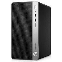 Компьютер HP ProDesk 400 G6 MT (7EL76EA)