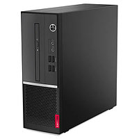 Компьютер Lenovo V50s-07IMB (11EF000GRU)