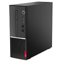 Компьютер Lenovo V50s-07IMB (11HB003NRU)