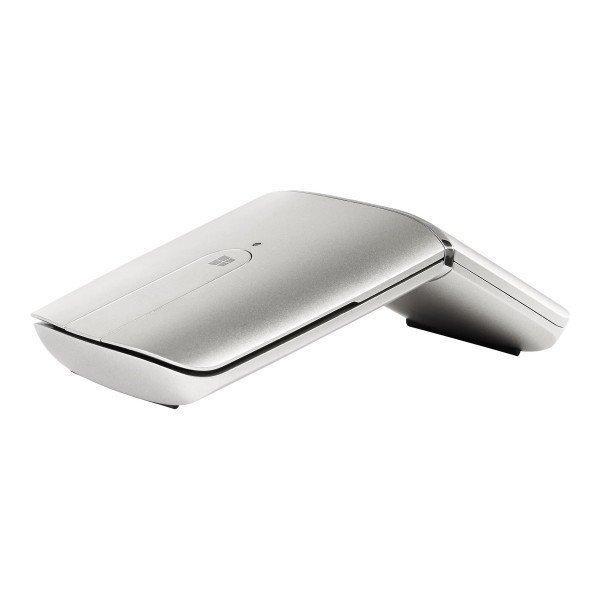 Мышь Lenovo GX30K69566