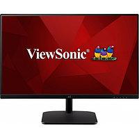 Монитор ViewSonic VA2732-MHD
