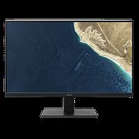 Монитор Acer V247Ybi (UM.QV7EE.001)